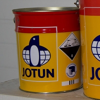 Jotun Thinner No.7 (20L)