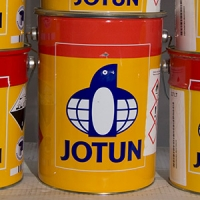 Jotun Thinner No.10 (20L)