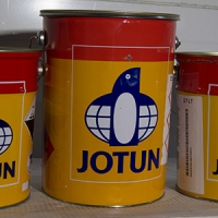 Jotun Thinner No.17 (20L)