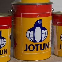 Jotun Thinner No.25 (20L)