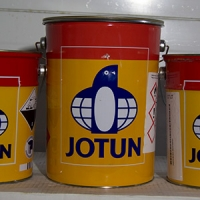 Jotun Thinner No.2 (20L)