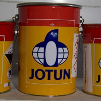 Jotun Thinner No.23 (20L)